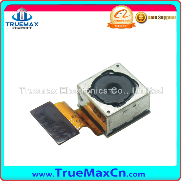 Wholesaler Price Spare Parts for Sony Xperia Z1 Back Camera