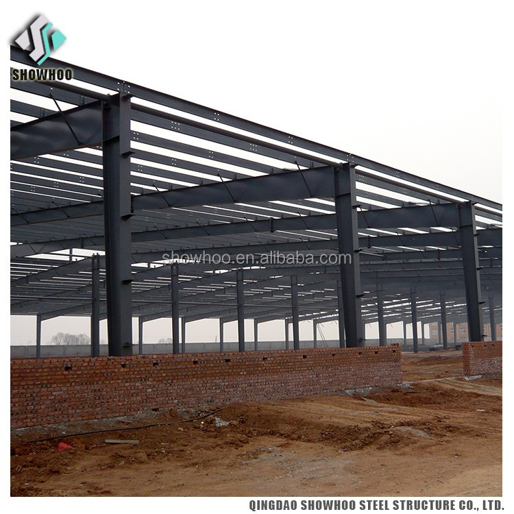 0427_sh_steel_structure_workshop_warehouse