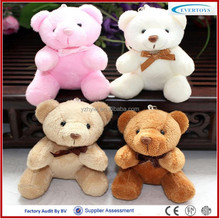 fancy plush toys cute plush toys pink teddy bear pictures