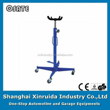 0.5TON CAR USE TELESCOPIC TRANSMISSION JACK