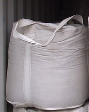 Sell Aluminate Cement