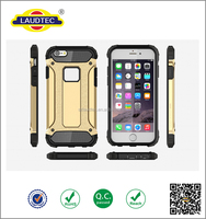 New Coming ! Armor Impact Heavy Duty Rugged Hybrid Hard Case Cover For Iphone6s For Iphone 6 plus