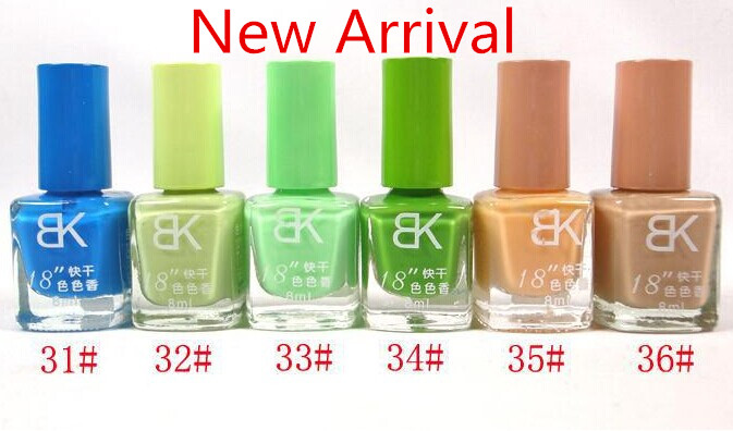 Nail Products Discount 88
