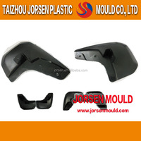 injection mold auto plastic auto part mold injection mould motor cycle