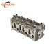 AFE AYF BHJ VW Santana 2000 GOLF8 048103373B; 048103353F cylinder head engine assy,auto cylinder head FOR VW Santana 2000