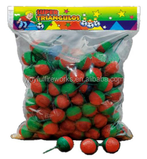 wholesale big banger football fireworks