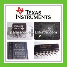 IC CHIP SN74LS01N TI New and Original Integrated Circuit
