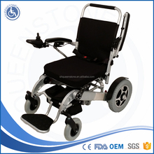 Economy factory for old people power mobility chair wheelchair