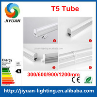 "Energy Saving LED T5 T8 T10 Tube for 48"" 1.2m 4ft Fluorescent Replacement Light Lamp Fixture No"