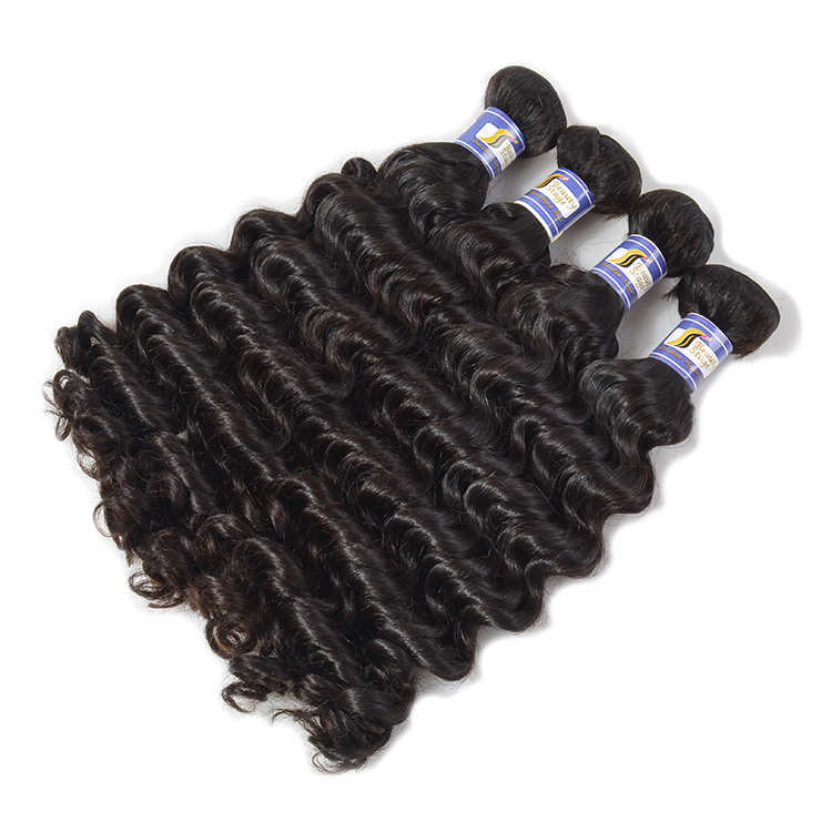 beauty stage wholesale 100% unprocessed brazilian hair virgin <strong>human</strong>
