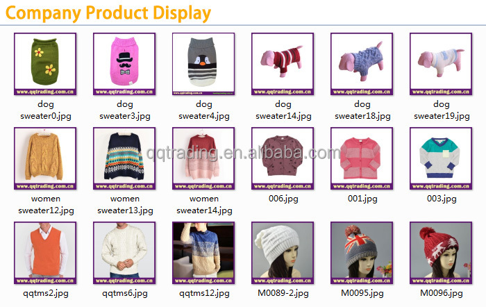 Machine knit basic wholesale hot selling blouse design fabric children garment