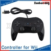 For Wii Classic Controller Pro(paypal accept)