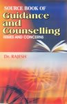 Source Book of Guidance and Counselling Issues and Concerns