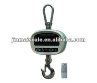 300kg Electronic OIML XZ series Scales,New Arrival OCS-XZ-GSE