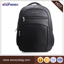Hot selling backpack for men roll top backpack best brand backpack
