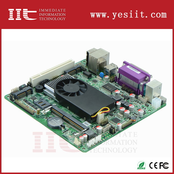 Modern Cheapest intel core i3 mini itx motherboard