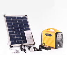 2015 portable charger CE approval solar camping light