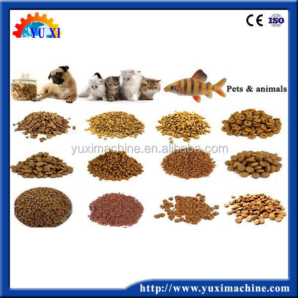 Expert In Feed ring die Pelletizing Solutions!Poultry Pelletizer automatic Machine for livestock quality factory maker in China