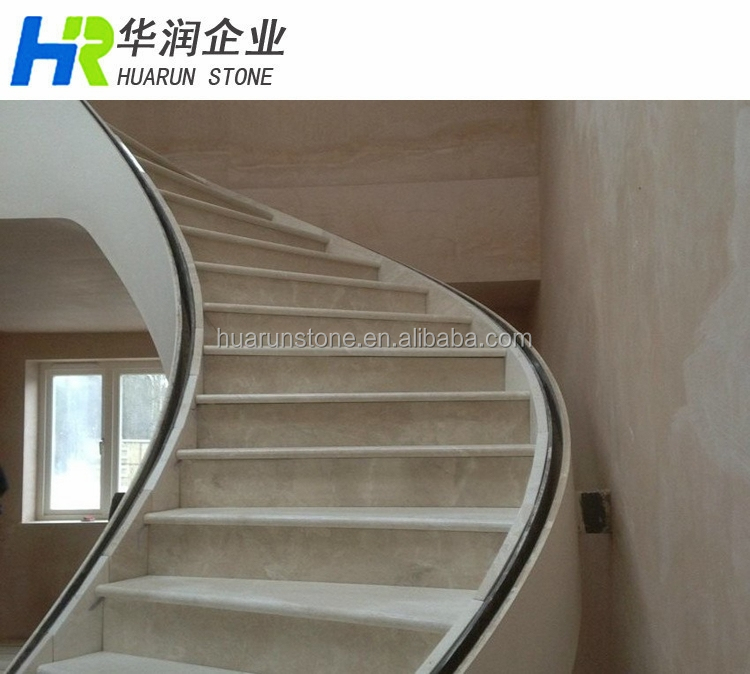 Limestone Stair Treads, Limestone Stair Treads Suppliers And Manufacturers  At Alibaba.com