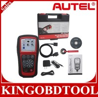 Buy Car Diagnostic Tool,Universal Auto Scanner MST-2 For Asia ...