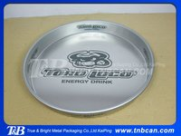 Direct factory sale Metal Tray