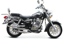 DAKOTA SMALL 150cc lifan engine cool desgine motorcycle