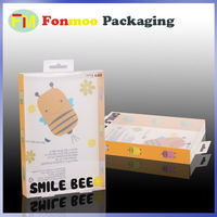 small thermal insulated plastic fish box