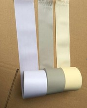 Attractive Price and High quality wrapping tape for AC units