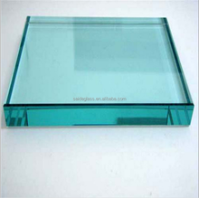 12mm thick tempered glassr,fosted glass frosted tempered glass,10mm tempered glass weight wholesale