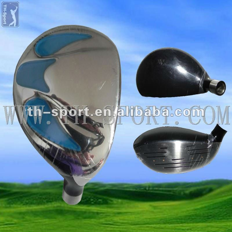 hybrid golf club sale with good quality