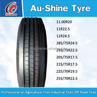 11r 22.5 truck tires used truck tires