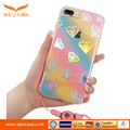 Bulk buy from china Colorful mobile phone protective sleeve new design phone case for iphone 7,phone case design for iphone 6s