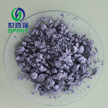 well balanced cost structure non-leafing aluminum paste