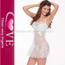 XXX Sexy Lace Asian Babydoll Sexy Adult Girl Picture Transparent Babydoll Lingerie