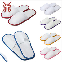 Health Medical Disposable Hotel Slippers