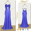 /product-detail/royal-blue-pleated-sweetheart-waistband-elegant-dresses-arabic-prom-gown-534707101.html