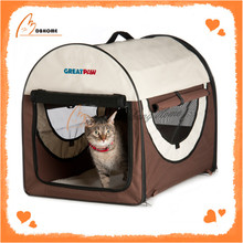 New Fashion Customized Unique Design Best Quality Brand Dog Carrier