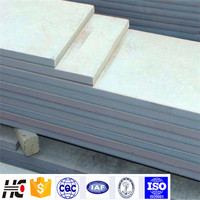 Current best non magentic steel plate Mn13 price per ton