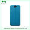 NEW Arrival Rubbered TPU Shockproof Mobile Phone Cases For HTC One A9 Case Cover