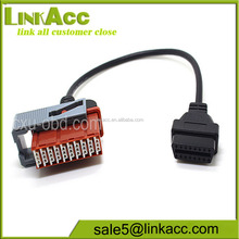 LKCL37 30 PIN Cable for PP2000 Diagnostic line