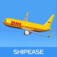 cheap dhl international shipping rates from china to Guatemala
