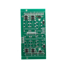 Keyboard PCBA Assembly Factory / electronics PCB Assembly / pcba