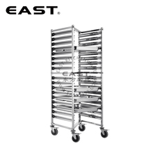 Stainless Steel Cheap Diy Tool Cart