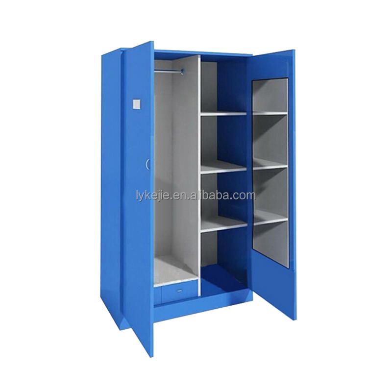 Wholesale Storage Closet Godrej Almirah Design With Price