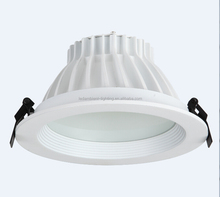 Aluminium moulé sous pression COB et SMD LED spots 230 v made in China dimmable en option 10 w 20 w 30 w <span class=keywords><strong>pmma</strong></span> <span class=keywords><strong>diffuseur</strong></span> couverture