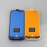 Bottom price Crazy Selling cell phone pc cover case for iphone5