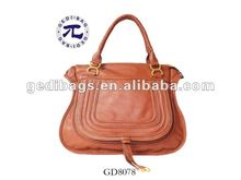 The most hot sell lady fashion handbag brand for ladies in 2013