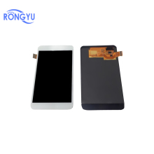 SCREEN DISPLAY for samsung galaxy note 3 n9000 n9002 n9005 N9006 N900A N900T N900P N900V lcd