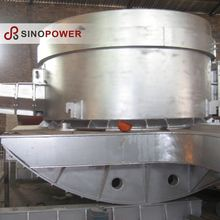 Used electric arc furnace for sale