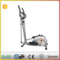 Indoor cycling bike fitness equipment best home elliptical